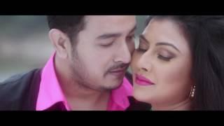 Lajuki Lajuki - Assamese Film #Paglee# Zubeen - Priyanka_2016_Official Release(RIM ZIM FILMS PRESENTS ASSAMESE FILM : PAGLEE DIRECTOR : RUPJYOTI BORA MUSIC : ARUP DUTTA CHOREOGRAPHY : ABHI SONOWAL ..., 2016-09-15T07:28:15.000Z)