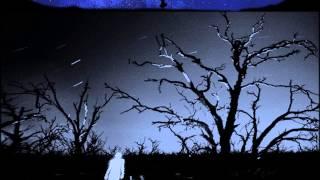 Vibraphonic - I See You