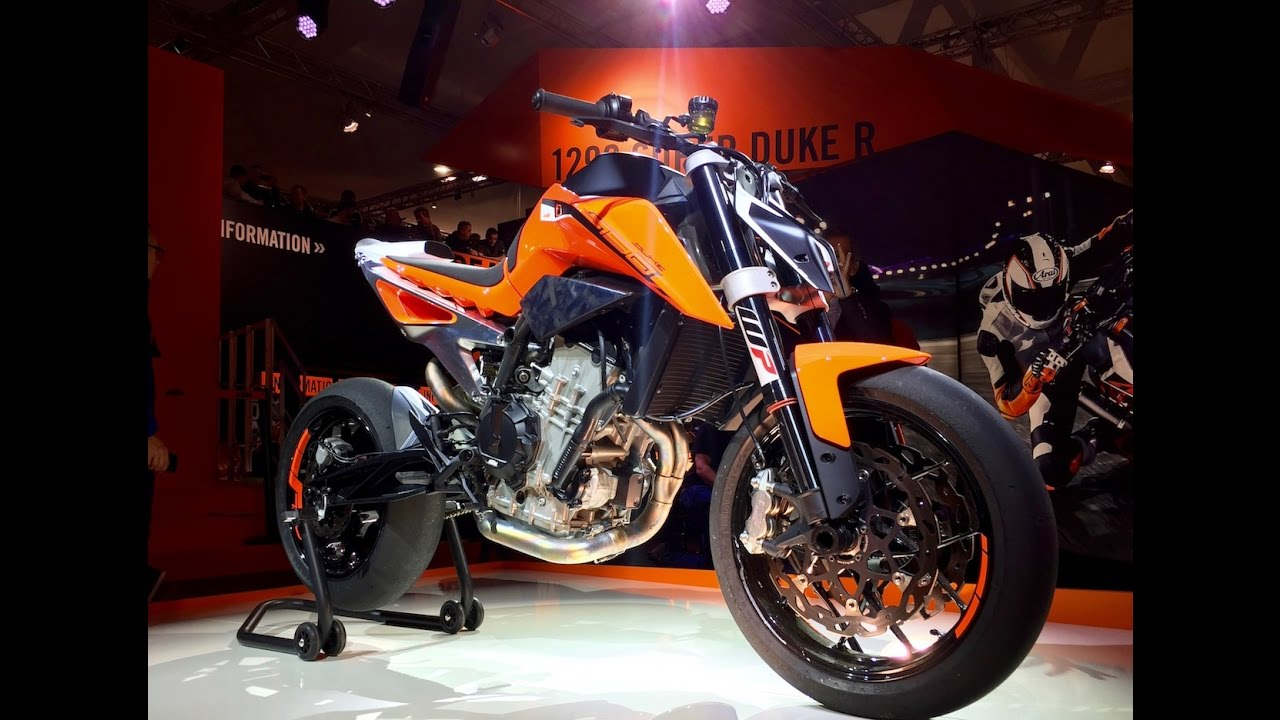 2018 ktm 790 duke specs. contemporary 2018 on 2018 ktm 790 duke specs h