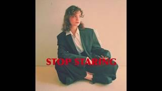 Play Stop Staring