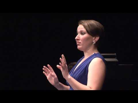 I Think I May Want To Remember Today- performed by Jennie McGuinness