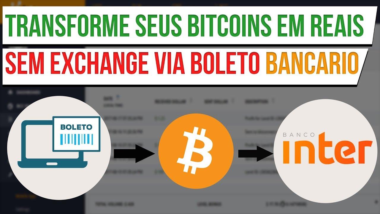 Tag: platforma tranzactionare criptomonede