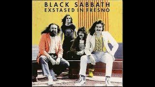 BLACK SABBATH – 1976
