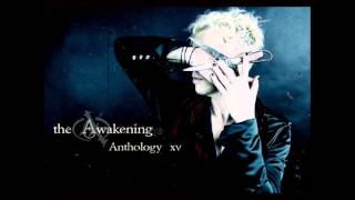 The Awakening   Indian Summer Rain (Anthology XV)