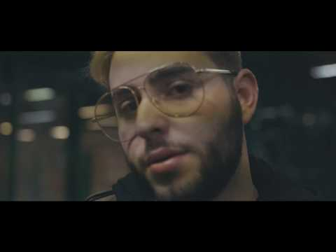 Hype Zulu - Kingz (Prod. Baudelaire) - Official Video