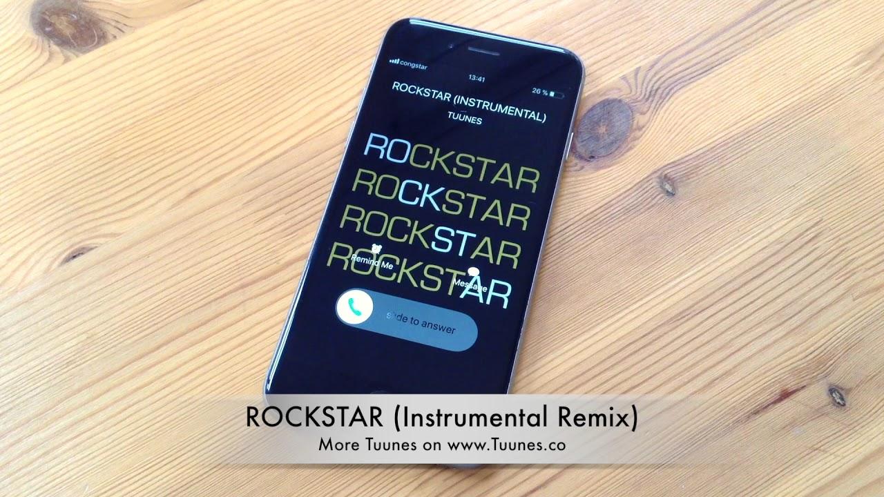 shape of you iphone remix ringtone
