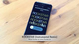 For iphone & android (all download links below): official tuunes™ app: https://itunes.apple.com/app/id1177574580?at=10l5kl&ct=yt2app instant download:...
