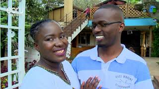 Found My Love On Facebook: James & Linda Mbugua's Love Story (Full Eps)