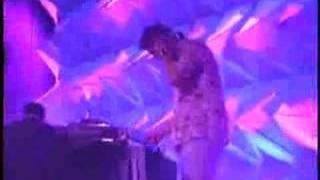 One Source Talent - Hour Detroit - Best of Detroit Party 2008