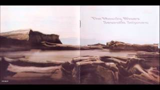 THE MOODY BLUES -- The Moody Blues - Seventh Sojourn  -- 1972.wmv