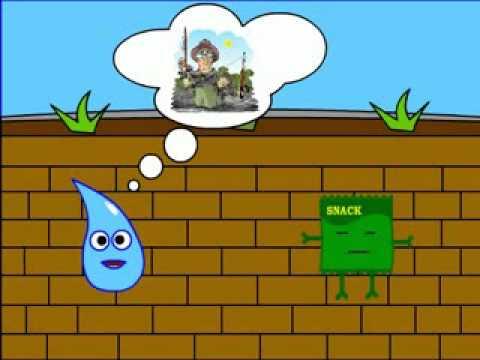 Iklan Layanan Masyarakat Animasi Smk Multimediaflv Youtube
