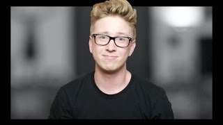 My Favorite Collab Yet (ft. My People) | Tyler Oakley