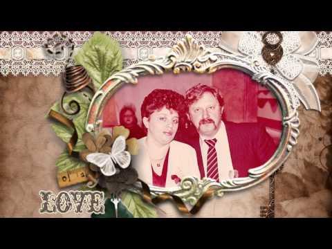 Поздравление с днем свадьбы 35 лет родителям фото 276