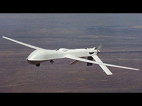 unmanned aerial vehicle global military fighter jet air force Unbemanntes Luftfahrzeug 世界無人機中國軍事空軍