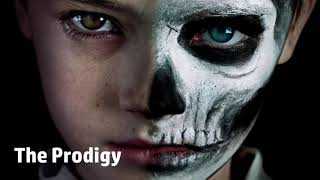 The Prodigy Soundtrack - Hands Are Calling | The Prodigy (2019)