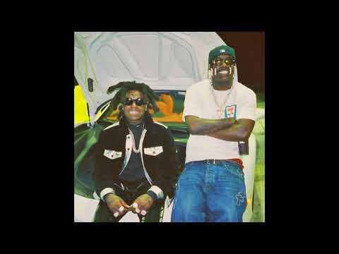 [FREE] Kodak Black x Lil Yachty HIT BOUT IT Type Beat | Sumo Beats