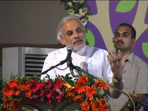 Need to restore glorious Indian family system, reduced to micro families over the ages Narendra Modi