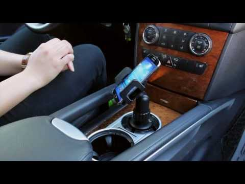 cellet-cup-holder-mount-for-iphones,-smartphones,-gps,-navigations,-android-phones