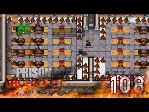 da-ist-der-(holz)wurm-drin---[108]-lets-play-prison-architect-(staffel-6)- -hms