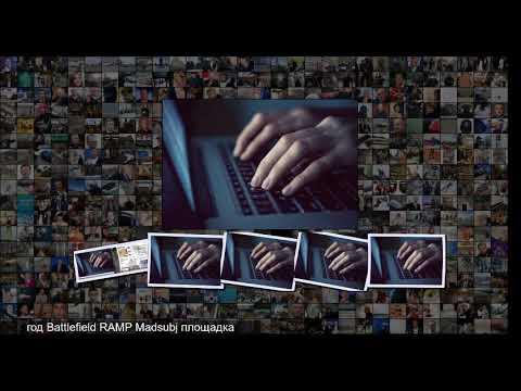 Раскрыта судьба главного наркоторговца российского интернета Киберпреступность Интернет