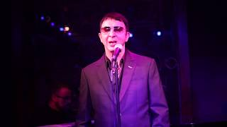 Marc Almond  - Blue On Blue