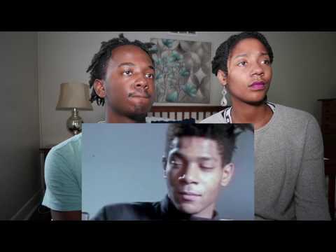 Jay-Z - 4:44 (Reaction)