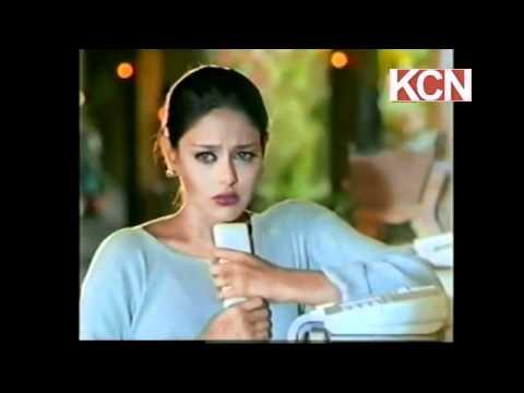 Pehle Pyar Ka Song Download