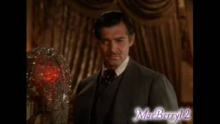 Rhett Butler - It's Too Late Thumbnail