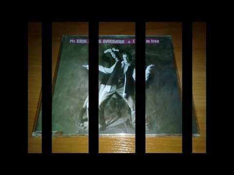 MC Erik & Barbara - I'm Free (Radio Mix) Eurodance