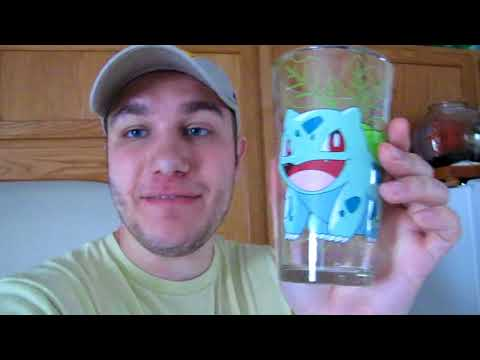 Tennessee Tech University! Vlog 1