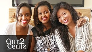 Our2Cents Ep. 37: Do age gaps in relationships matter?