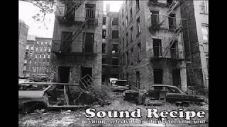 Ghostface Killah & Apollo Brown - An Unexpected Call feat. Inspectah Deck (The Brown Tape LP)