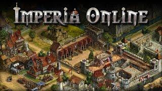 UN IMPREIU MĂREŢ - Imperia Online [7]