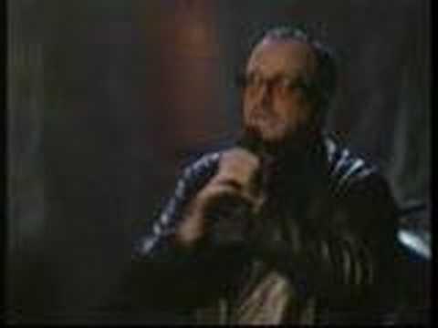 God Give Me Strength - Burt Bacharach & Elvis Costello