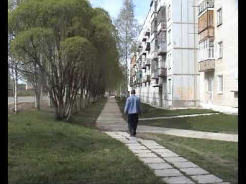 Секс знакомства в городе Мирный - Фото интим анкеты