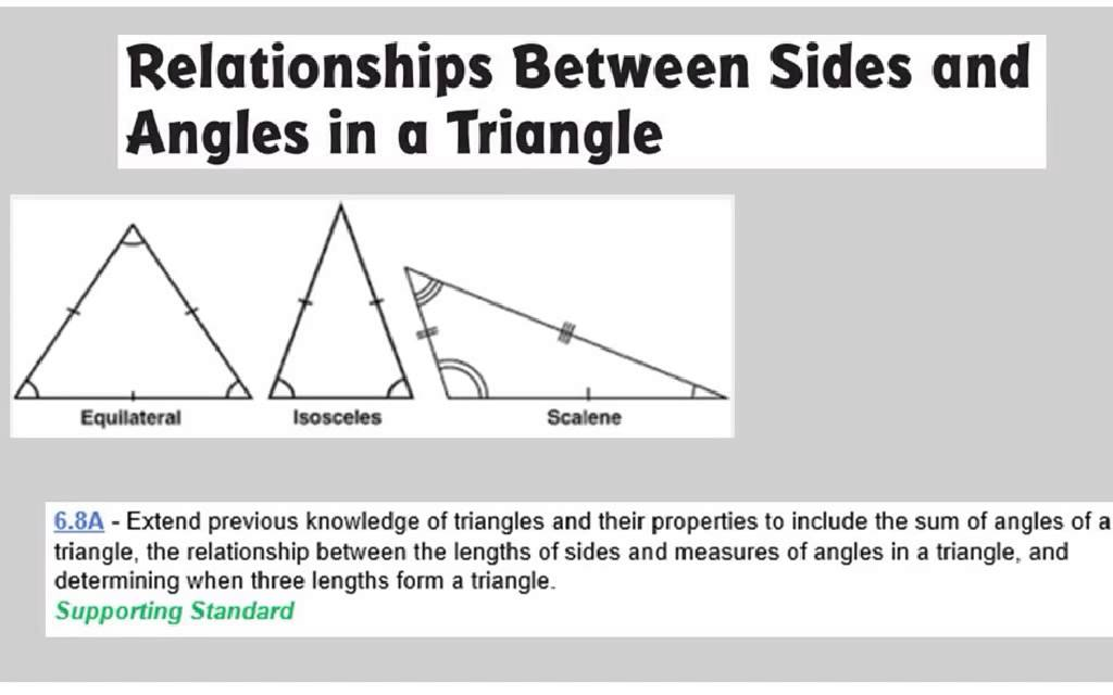 PK Aviation_Employers Regiser |Triangular Relationships