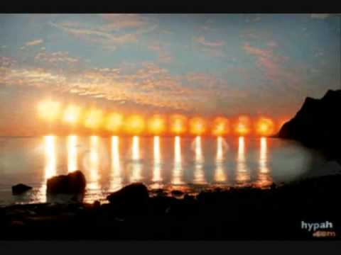Carmen McRae / Midnight Sun