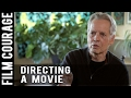 The #1 Job Of A Movie Director by Mark W. Travis