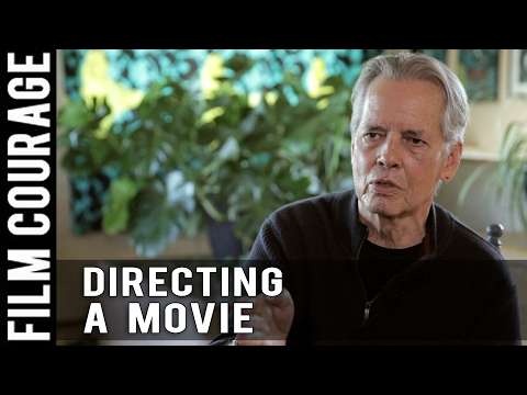 The #1 Job Of A Movie Director by Mark W. Travis Mp3
