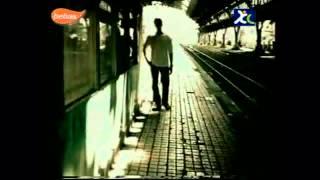 Chrisye (feat. Peterpan) - Menunggumu (HD Audio)