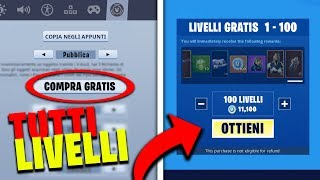 "HOW TO HAVE ""FREE"" ALL LIVETORS Of Pass Battle Season 10 Fortnite!"