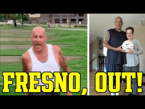'fresno,-out!'-viral-hoops-star-honed-game-at-local-playgrounds-(reaction)