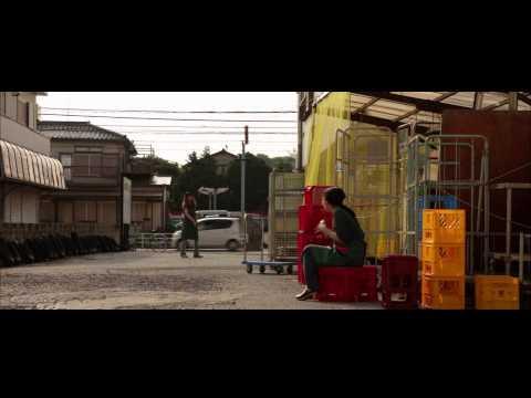 KANA-BOON 『生きてゆく』Music Video