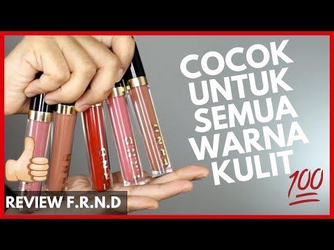 lip-cream-lokal-untuk-kulit-sawo-matang-/-frnd-cosmetics