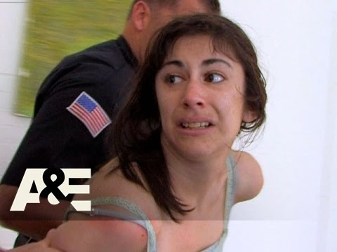 Intervention: Legacy Update: Allison, 2008 Season 14  A&E