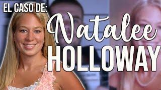 El increible caso de Natalee Holloway