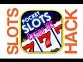 Pocket Slots Banana & Co LLC scatter and Bonus free coins ...