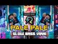 Dj Fendi X Pale Pale Tumeredang Jedag Jedug Slow Bass Angklung Tiktok Terbaru   Mp3 - Mp4 Download