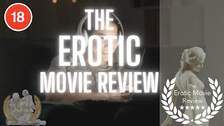 Battle in Heaven - Movie Review (Unsimulated Sex)