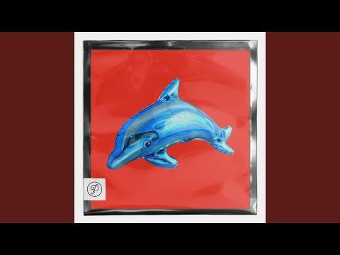 Give You Up (Darius Remix) (feat. KLP)